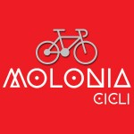 Cicli Molonia Messina