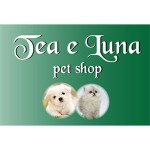 Tea e Luna Pet Shop Messina