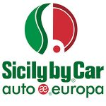 Sicily by Car