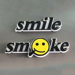 Smile Smoke Palermo