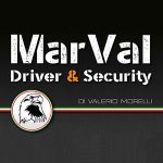 Sicurezza Marval Cuneo