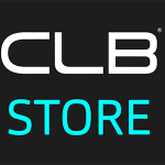 CLB Store S.r.L. Palermo