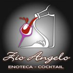 Enoteca Zio Angelo - Messina