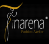 TinArena Fashion Atelier a Messina