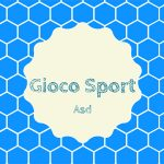 A.S.D. Gioco Sport
